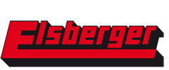 Elsberger